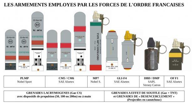 grenades_nomenclature-44d23-b0270