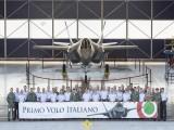 FACO PRIMO F35