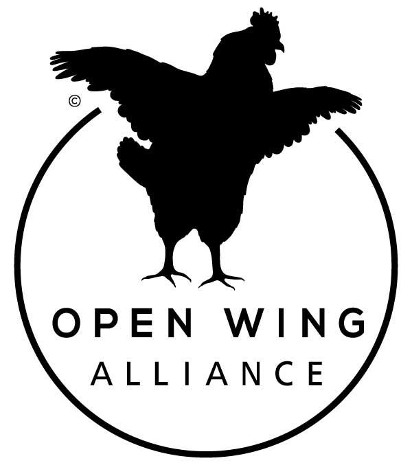 open-wing-alliance-logo-FINAL-black©