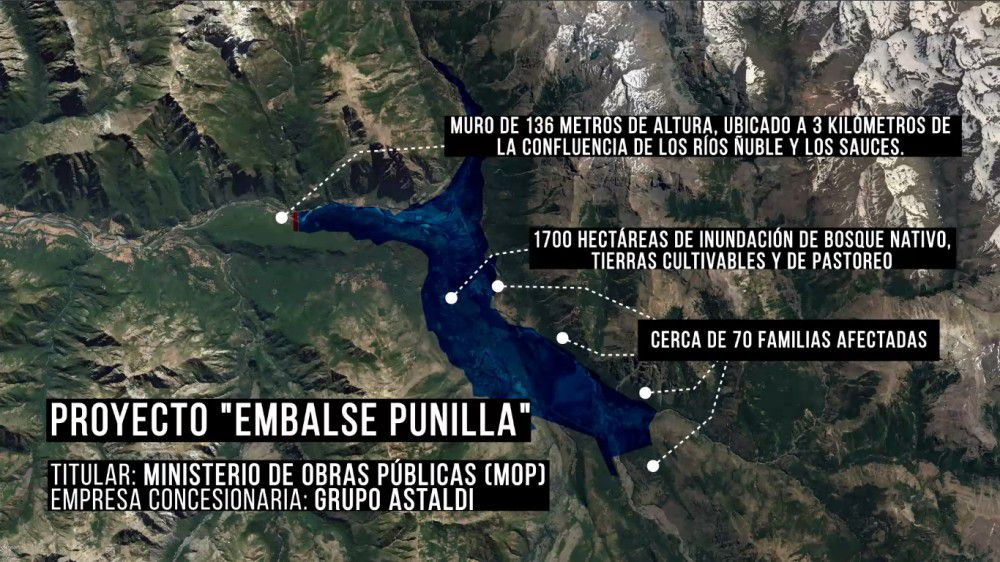 proyecto_embalse_punilla2-1-1000x562.80
