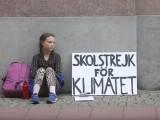 svezia-sciopero-bambina-clima