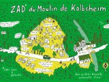 zad du moulin plan-1024x689