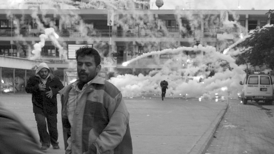 fosoforo-blanco-gaza-palestina-estado-de-israel-terroristas