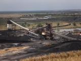 drummond mining