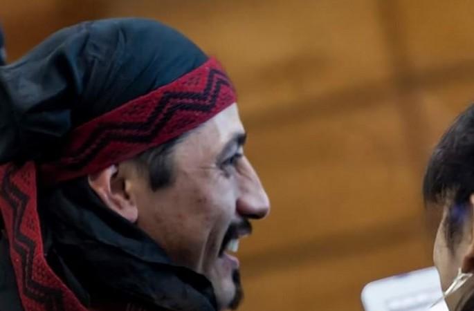 Libertà per il lonko Facundo – Aggiornamenti da Valdivia