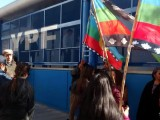 mapuches_ypf-882x495