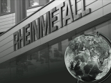 rheinmetall-black-planet_5238bf9396