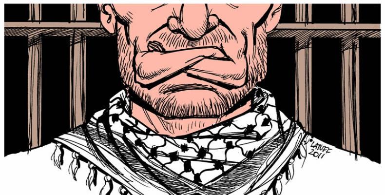 presos-palestinos