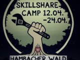 hambi-camp-april