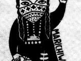 mapuche-15